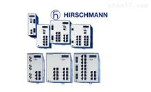 德国赫斯曼交换机德国Hirschmann原装现货