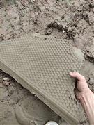 建筑泥浆干化处理用什么设备