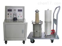 ST2677交直流超高压耐压测试仪 沈阳特价供应
