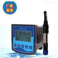 HT-185AHT-185A型在线溶氧仪水质实时监测系统