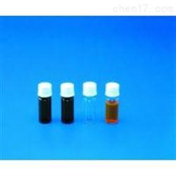 岛津纯正样品瓶(SIL-10AF/SIL-10AP 用)