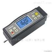 表面粗糙度儀(實用型) SRT-6210