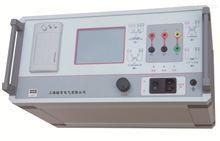 SM2335互感器暂态特性测试仪
