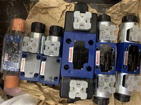 德国力士乐A10VSO71DR/31R-PPA12N00代理商