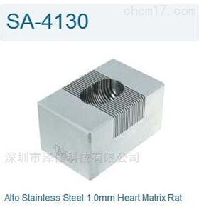 Roboz大鼠心脏切片模具SA-4130