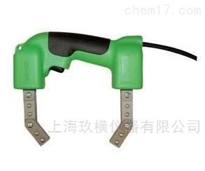 Y-1磁軛 Y-7磁粉探傷Y-8 電池型磁軛檢測組