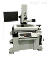 MTM-5040MMTM-5040M测量型金相显微镜 坐标测量机