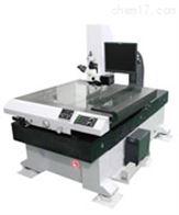 MTM-1010MMTM-1010M大行程纳米测量型金相显微镜