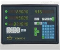 WE6800WE6800多功能数显表
