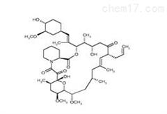 NMID994Cerilliant标准品