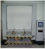 纸箱抗压试验机技术参数、特点