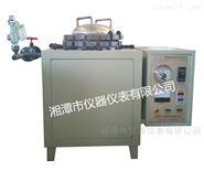 陶瓷砖釉面抗龟裂性能测定仪,蒸压釜