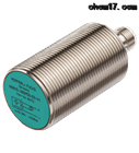 NBB15-30GM50-E2-V1-M德国倍加福p+F电感式传感器