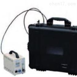 環境監測儀配件-TVOC 采樣組件