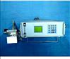 雨量记录仪SYE-YS01