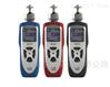 盟蒲安MP184手持式VOC氣體檢測儀