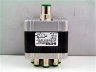 1EB028-34MATRIX离合器