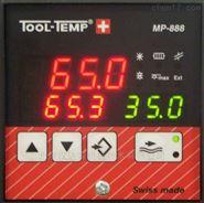 TOOL-TEMP 模温机TT-29\'500 WK
