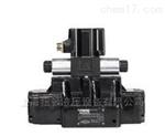 D662-Z4372MOOG系列伺服阀维修检测