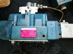 D662-4102 D02HYBD5NSX4MOOG电液伺服阀维修高响频