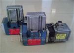 D663-4007L穆格MOOG伺服阀维修电气零位调整