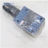 力士乐安全阀DBDS6P1X/400