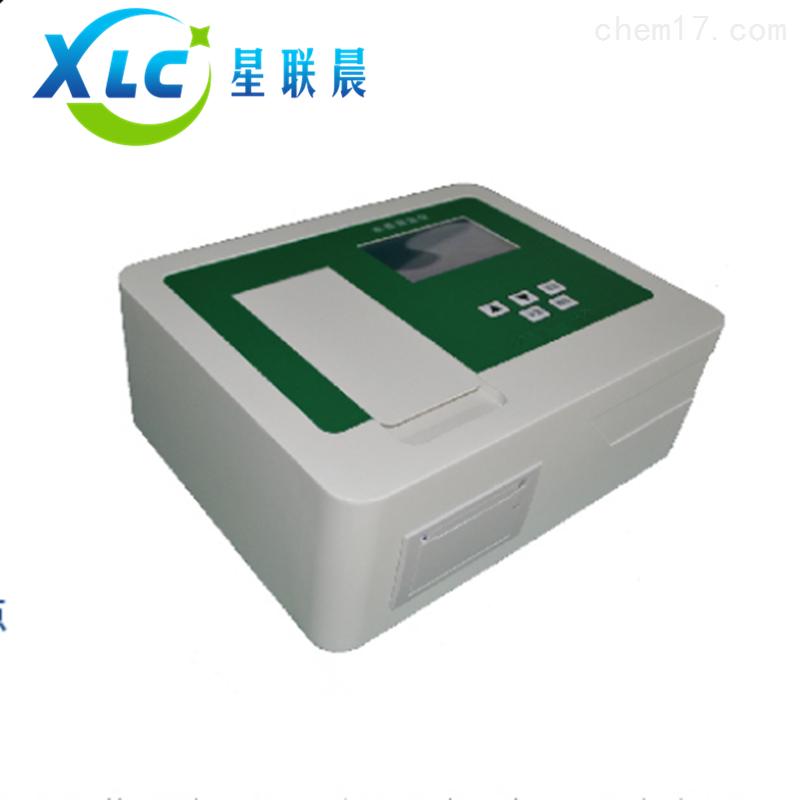 台式快速COD测定仪XCJZ-CODM生产厂家