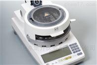 日本凯特KETT红外线水分计FD-800