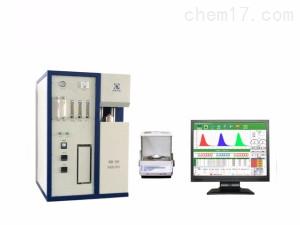 ONH氧氮氢分析仪