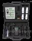 Horiba LAQUA便携式电导率仪EC210