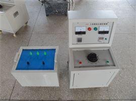 HTSBP三倍频 感应耐压试验装置