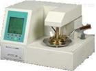 低价供应WBBK-II油闭口闪点检测仪