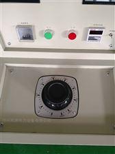 HTSBP感应耐压试验装置厂家/价格