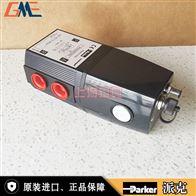 P4CG4201D003ZPARKER派克P4CG4201D003Z比例减压阀_压力阀