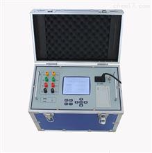 L3320D三通道直流电阻测试仪上海徐吉制造