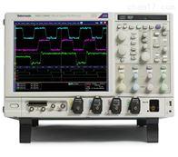 MSO70604C泰克MSO70604C混合信号示波器