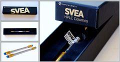 A152V1SVEA C18 Gold 1.7um 2.1X100