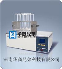 JKXZ06-8B實驗室恒溫消煮爐優質商品廠家