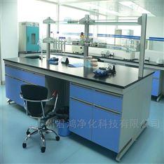 实验室整体规划