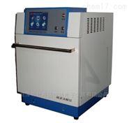 GHZ-6高通量智能微波消解仪