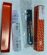 三丰Mitutoyo粗糙度仪SJ-210专用原装电池
