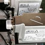 DLHZO-TE-040-L71/IATOS伺服阀维修保养