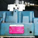 MOOG液压伺服阀维修技术标准