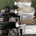 LIQZO-LEB-SN-NP-162L4/FATOS比例流量阀维修