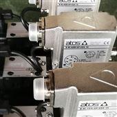 DPZO-LES-PS-270-L5-Z40ATOS比例阀维修故障清洗