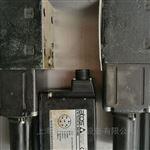 4WRZE 32 E1-520-7X/6EG24T力士乐比例阀维修