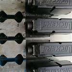 SM4-40(40)151-80/40Vickers比例阀维修清洗
