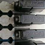 4WRZE 32 EA520-7X/6EG24ET博世力士乐比例阀维修