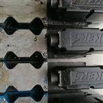 4WRZE 32 E360-7X/6EG24N9K力士乐比例阀维修