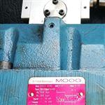 D682Z4809G美国穆格MOOG电液伺服阀维修